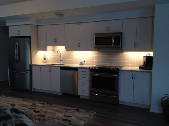 Condo Apartment at 69 Boyne St, Unit 312, New Tecumseth, Ontario. Image 18