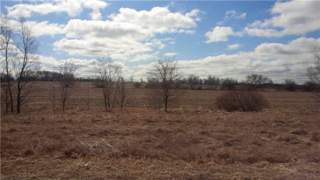 Vacant Land at Lt 18 10th Line, Innisfil, Ontario. Image 2