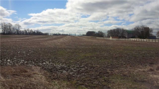 Vacant Land at Lt 18 10th Line, Innisfil, Ontario. Image 5