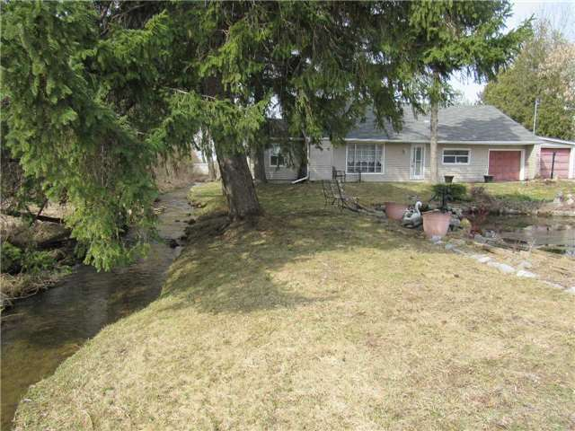 Detached at 12846 Highway 48 Rd, Whitchurch-Stouffville, Ontario. Image 15