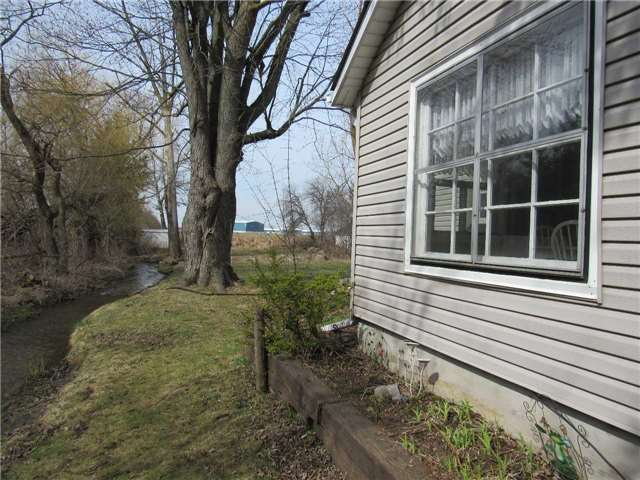 Detached at 12846 Highway 48 Rd, Whitchurch-Stouffville, Ontario. Image 16