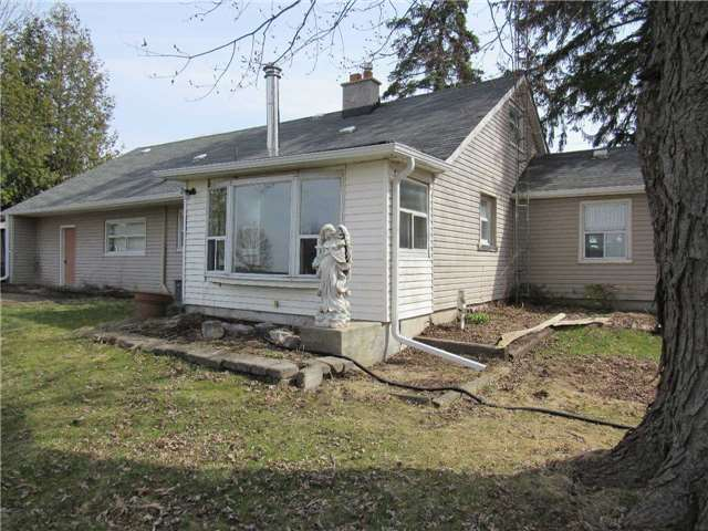 Detached at 12846 Highway 48 Rd, Whitchurch-Stouffville, Ontario. Image 18