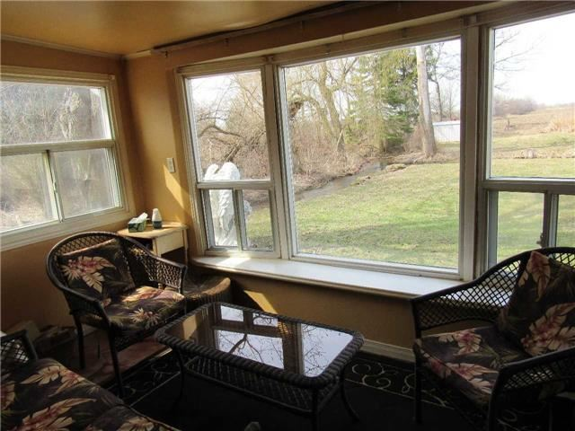 Detached at 12846 Highway 48 Rd, Whitchurch-Stouffville, Ontario. Image 7