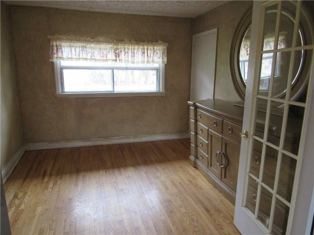 Detached at 12846 Highway 48 Rd, Whitchurch-Stouffville, Ontario. Image 11