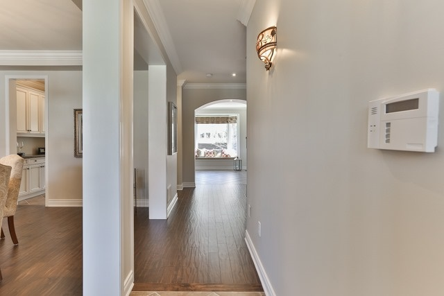 Detached at 176 Robirwin St, Whitchurch-Stouffville, Ontario. Image 14