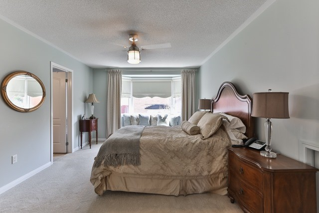 Detached at 176 Robirwin St, Whitchurch-Stouffville, Ontario. Image 4