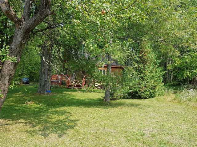 Detached at 1091 Turtle Rd, Georgina Islands, Ontario. Image 12