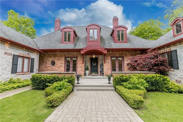 Detached at 5 Ogden Cres, Whitchurch-Stouffville, Ontario. Image 15