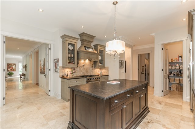 Detached at 5 Ogden Cres, Whitchurch-Stouffville, Ontario. Image 17