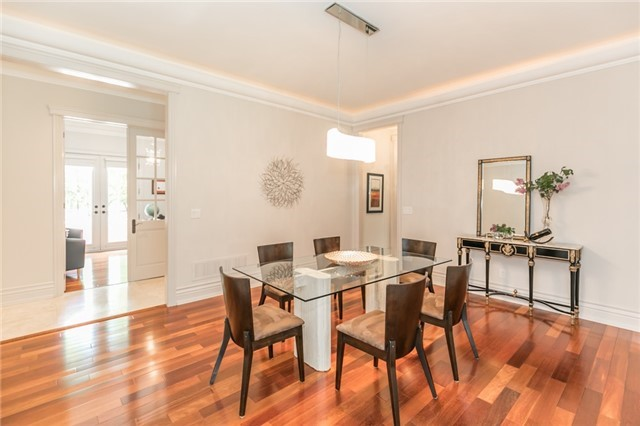Detached at 5 Ogden Cres, Whitchurch-Stouffville, Ontario. Image 19