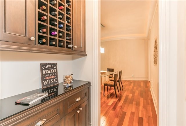Detached at 5 Ogden Cres, Whitchurch-Stouffville, Ontario. Image 20