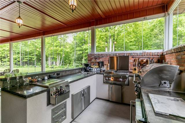 Detached at 5 Ogden Cres, Whitchurch-Stouffville, Ontario. Image 10