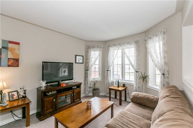 Detached at 85 Mike Hart Dr, Essa, Ontario. Image 14