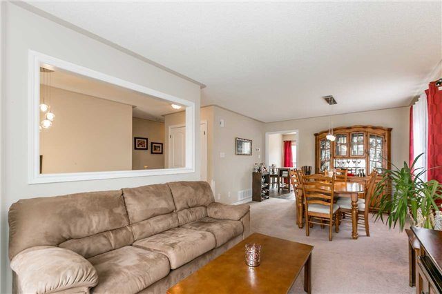 Detached at 85 Mike Hart Dr, Essa, Ontario. Image 15