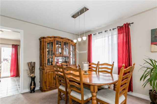 Detached at 85 Mike Hart Dr, Essa, Ontario. Image 16