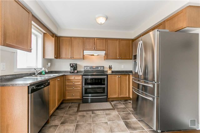 Detached at 85 Mike Hart Dr, Essa, Ontario. Image 18