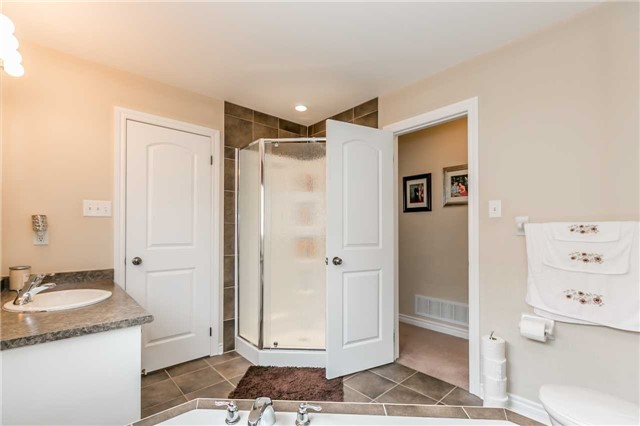 Detached at 85 Mike Hart Dr, Essa, Ontario. Image 2
