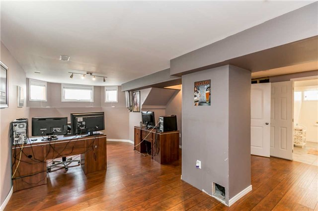 Detached at 85 Mike Hart Dr, Essa, Ontario. Image 5