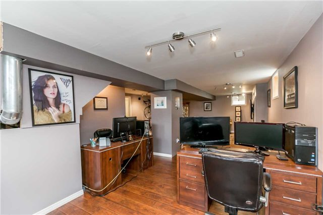Detached at 85 Mike Hart Dr, Essa, Ontario. Image 6