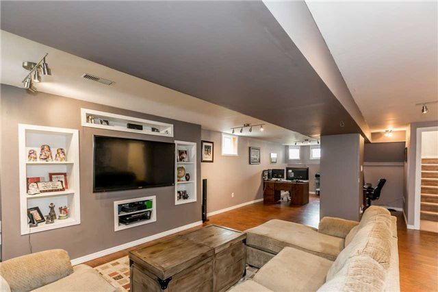 Detached at 85 Mike Hart Dr, Essa, Ontario. Image 8