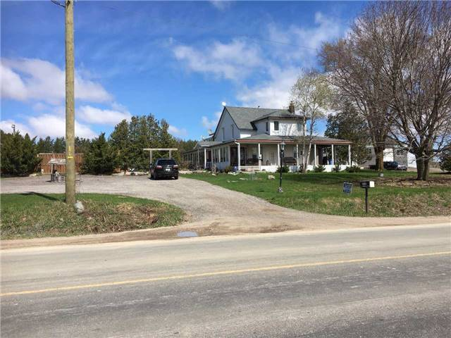 Detached at 2150 6th Line, Innisfil, Ontario. Image 1
