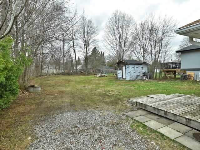 Detached at 2048 Inglewood Dr, Innisfil, Ontario. Image 12
