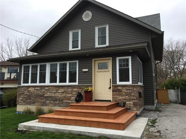 Detached at 116 Pleasantview Ave, Newmarket, Ontario. Image 12
