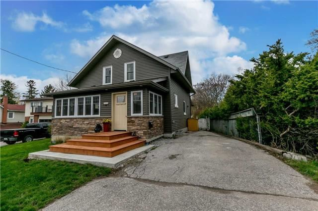 Detached at 116 Pleasantview Ave, Newmarket, Ontario. Image 14
