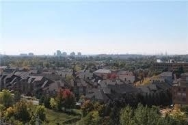 Condo Apartment at 330 Red Maple Rd, Unit 1204, Richmond Hill, Ontario. Image 10