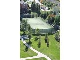 Condo Apartment at 330 Red Maple Rd, Unit 1204, Richmond Hill, Ontario. Image 5