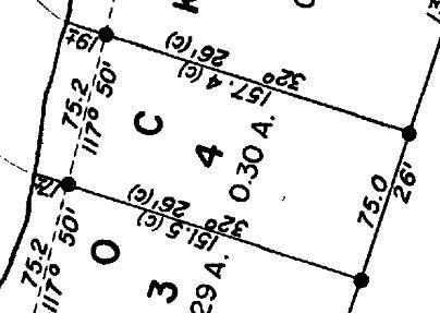 Vacant Land at 1683 Chief Joseph Snake Rd, Georgina Islands, Ontario. Image 1