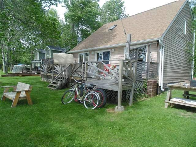 Detached at 1215 Chief Joseph Snake Rd, Georgina Islands, Ontario. Image 7