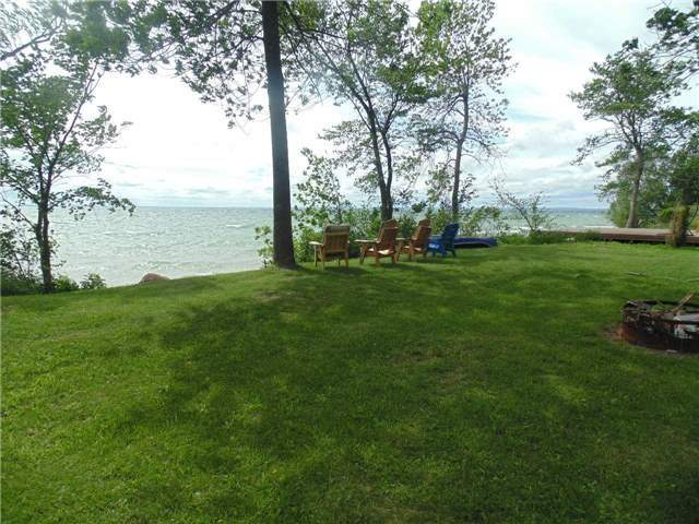 Detached at 1215 Chief Joseph Snake Rd, Georgina Islands, Ontario. Image 5