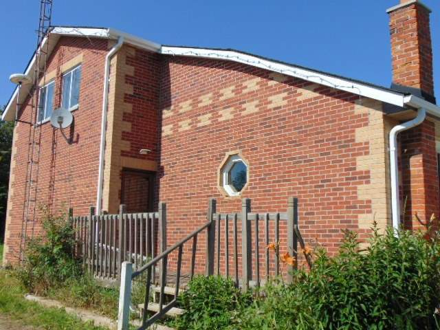 Detached at 6675 Smith Blvd, Georgina, Ontario. Image 1