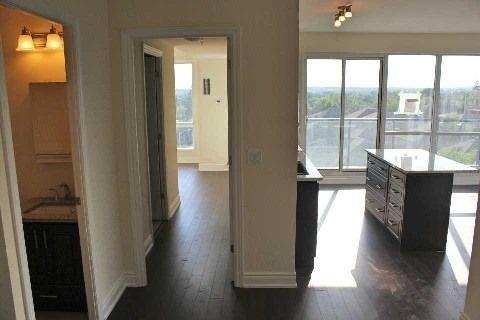 Condo Apartment at 9090 Yonge St, Unit 602, Richmond Hill, Ontario. Image 9