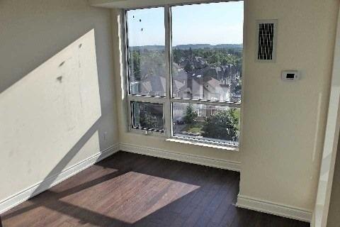 Condo Apartment at 9090 Yonge St, Unit 602, Richmond Hill, Ontario. Image 10