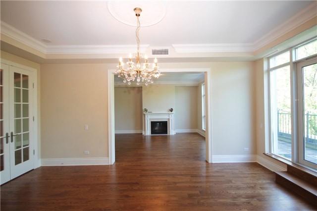 Condo Apartment at 7071 Bayview Ave, Unit Ph5, Markham, Ontario. Image 17