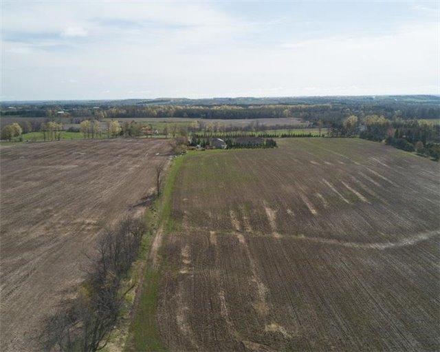 Detached at 5926 Concession Road 3, Adjala-Tosorontio, Ontario. Image 14