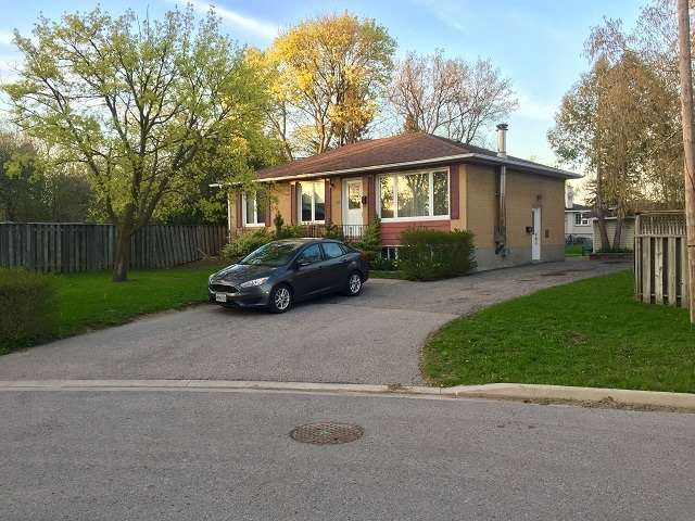 Detached at 167 Felix Rd, Richmond Hill, Ontario. Image 1