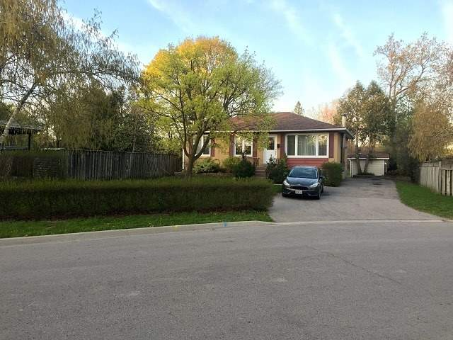 Detached at 167 Felix Rd, Richmond Hill, Ontario. Image 5