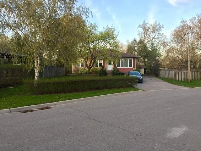 Detached at 167 Felix Rd, Richmond Hill, Ontario. Image 6