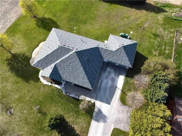 Detached at 2338 Gilford Rd W, Innisfil, Ontario. Image 12