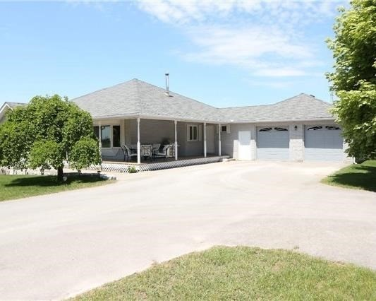 Detached at 2338 Gilford Rd W, Innisfil, Ontario. Image 14
