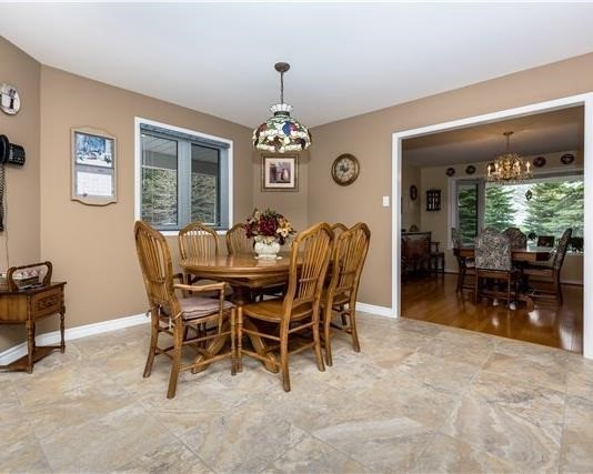 Detached at 2338 Gilford Rd W, Innisfil, Ontario. Image 19
