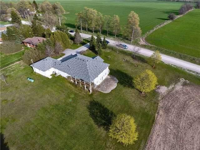 Detached at 2338 Gilford Rd W, Innisfil, Ontario. Image 10