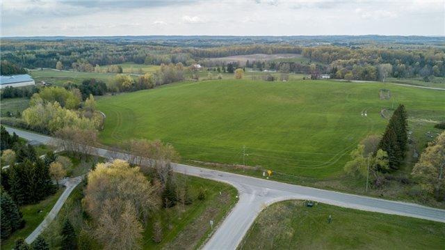 Vacant Land at 1854 Adjala Tec Town Line, Adjala-Tosorontio, Ontario. Image 2