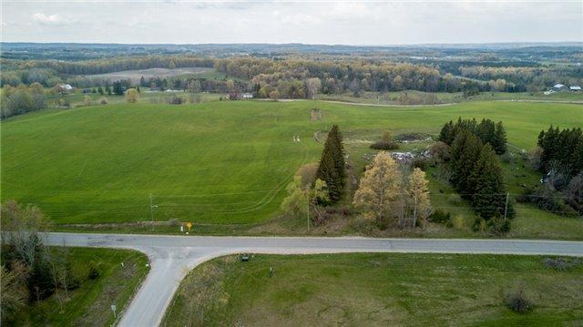Vacant Land at 1854 Adjala Tec Town Line, Adjala-Tosorontio, Ontario. Image 3