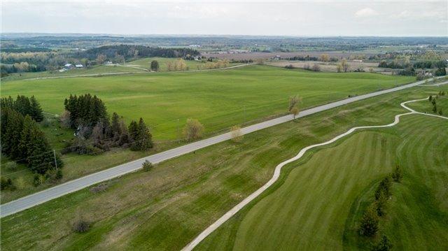 Vacant Land at 1854 Adjala Tec Town Line, Adjala-Tosorontio, Ontario. Image 6