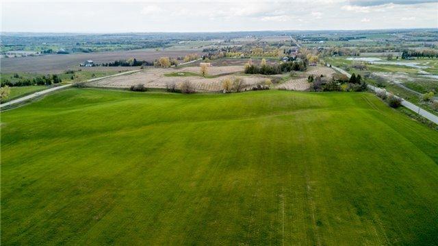Vacant Land at 1854 Adjala Tec Town Line, Adjala-Tosorontio, Ontario. Image 7