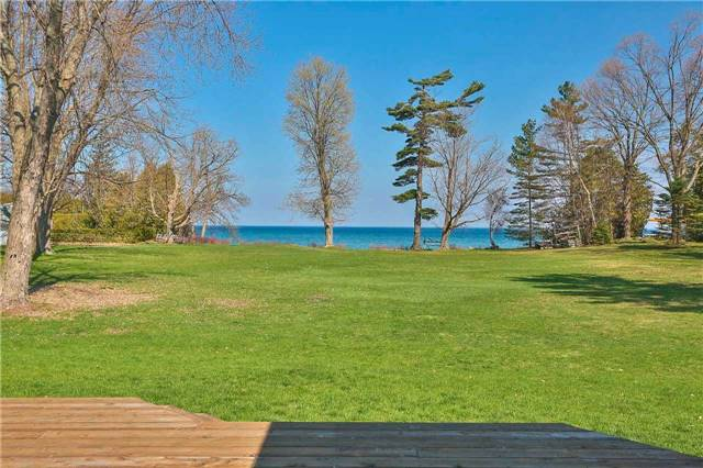 Detached at 3859 Stonegate Pl, Innisfil, Ontario. Image 12